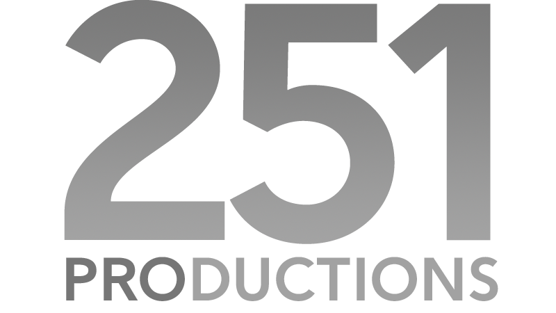 251 Productions