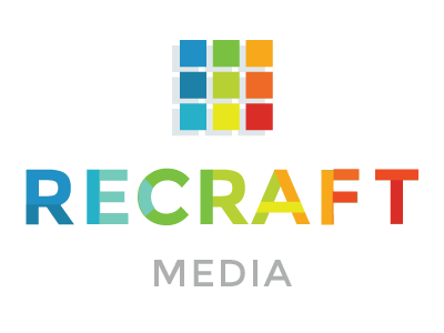 Recraft Media